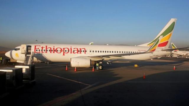 Antonio Guterres: Cel puţin 21 de angajaţi ai ONU între victimele accidentului de avion din Etiopia