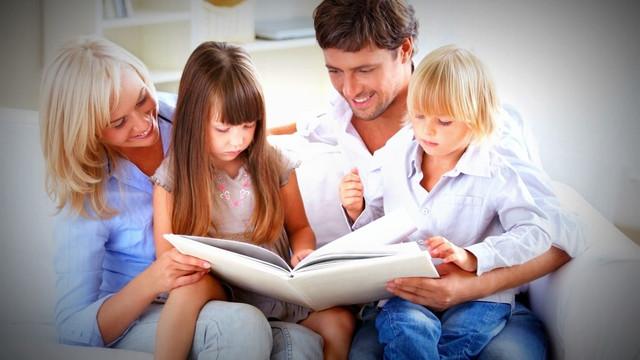 A fost lansată platforma online care le oferă sfaturi părinților cum să-și educe copiii