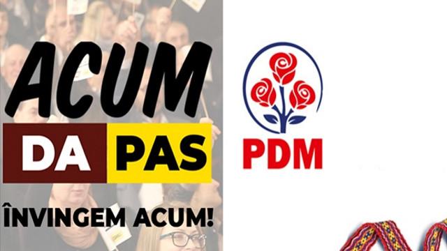 Țurcanu: Acum în Parlament este o opoziție de neînduplecat. Gamurari: Trebuie să fie capabilă să negocieze