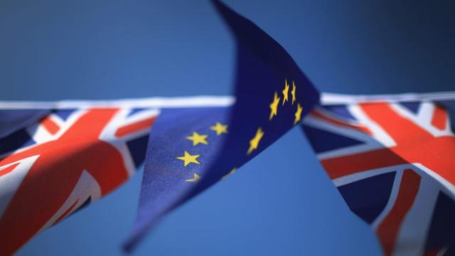 Comisia Europeană avertizează că un Brexit dur devine din ce în ce mai probabil