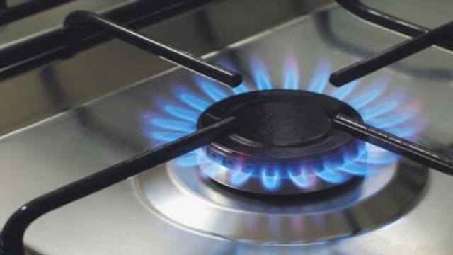 Datele de pe contoarele de gaz vor putea fi citite de la distanță