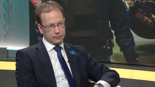 Estonia | Șeful serviciului secret semnalează o schimbare în tactica Rusiei de a influența situaţia din țară