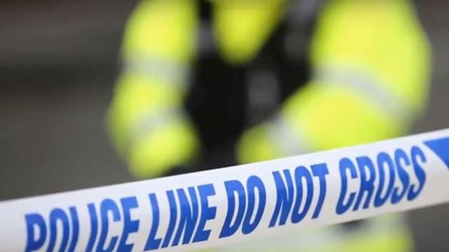 Autorităţile britanice şi franceze au anunţat întărirea securităţii la moschei