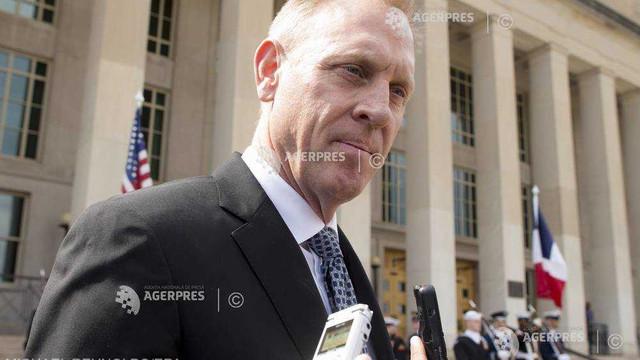 Anchetă internă privind relația șefului Pentagonului cu compania americană Boeing