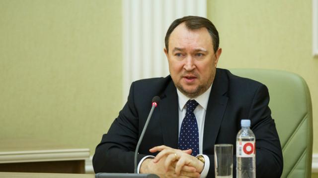 Alexandru Tănase, despre numirea procurorului general: Procedura ar trebui întreruptă. Încă nu a fost luată o decizie, dar deja societatea pune la îndoială legalitatea și legitimitatea lui