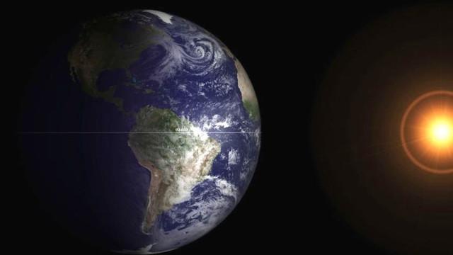 Echinocțiu 2019 | Toamna astronomică a început. Când se schimbă ora