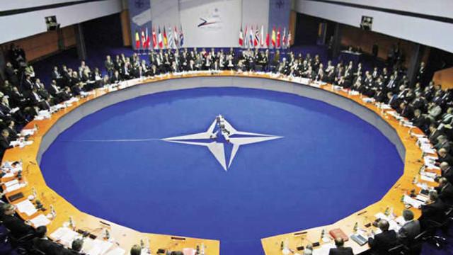 Kievul va găzdui o sesiune plenară a Adunării Parlamentare a NATO