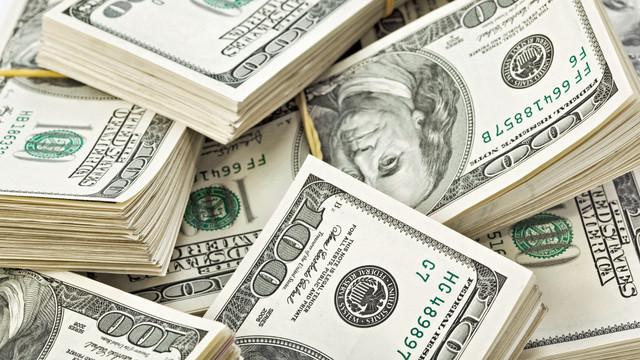 Peste 74 de mii de dolari, bijuterii și monede vechi, depistate pe aeroport