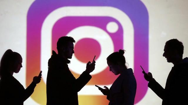 Psiholog | Efectele negative ale utilizării Instagram-ului