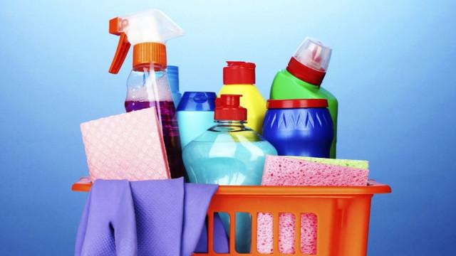 Chimicalele din casă afectează fertilitatea, potrivit rezultatelor unui studiu al Universității din Nottingham