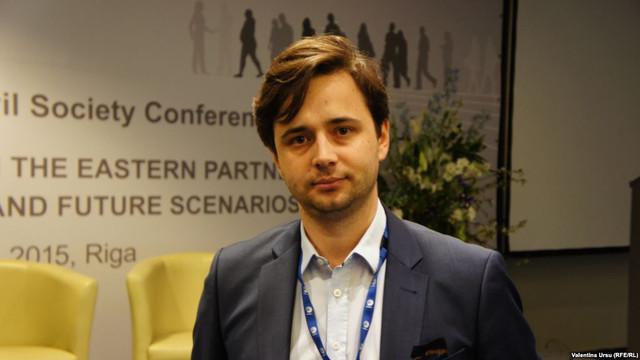 Expert despre alegerile din Republica Moldova: Rusia a pierdut, dar nici UE nu a câștigat