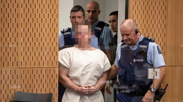 Masacrul din Noua Zeelandă   Facebook a şters 1,5 milioane de postări video ale atacului din Christchurch
