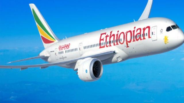 Ce a dezvăluit cutia neagră despre prăbușirea avionului Boeing 737 MAX din Etiopia