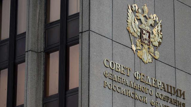 Rusia | Legislatorii au aprobat noi sancţiuni pentru insultarea autorităţilor online sau difuzarea de ştiri false