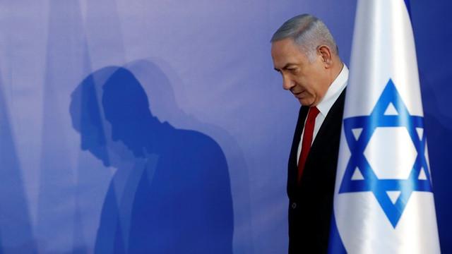 Netanyahu anunţă că îşi scurtează vizita în SUA după un atac cu rachete din noaptea trecută