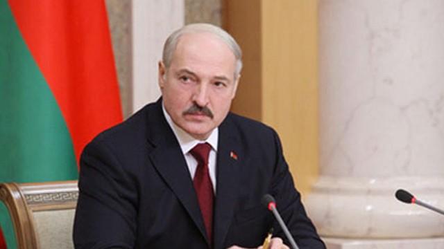 Aleksandr Lukașenko pune la îndoială integrarea Belarusului cu Rusia și critică puterea de la Moscova