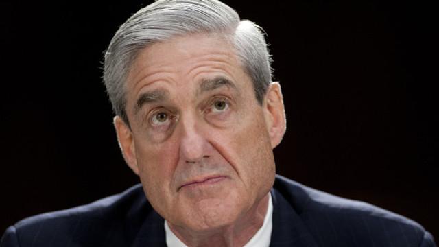 Concluziile raportului lui Mueller privind ingerinţele Rusiei în alegerile din SUA și reacția Moscovei