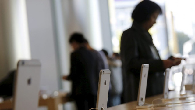 Apple invită Hollywood-ul în Silicon Valley pentru evenimentul de lansare a serviciului său TV