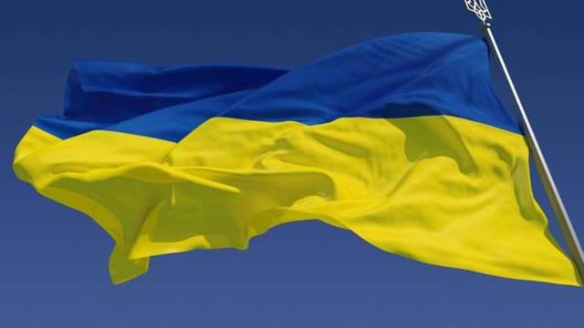 Alegeri prezidențiale în Ucraina: Comediantul Zelenski este favorit în fața lui Poroșenko și Timoșenko