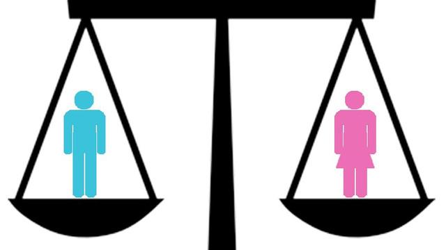 Plângere la Consiliul pentru prevenirea și eliminarea discriminării și asigurarea egalității referitor la declarațiile lui Igor Dodon