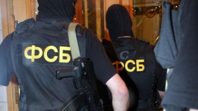 Tătari din Crimeea, reținuți de Serviciul Federal de Securitate din Rusia. Reacția Kievului