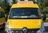 Modificări la Regulamentul privind transportarea elevilor