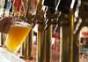 O lege care ar putea interzice vânzarea de bere rece stârneşte revoltă în Mexic. Amenzile sunt severe