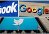 """Comisia Europeană a evaluat modul în care Facebook, Google şi Twitter combat """"dezinformarea"""""""