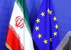 Europa trebuie să rămână unită în efortul de a salva acordul nuclear cu Iranul, a declarat ministrul francez de Externe