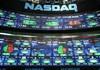 Acțiunile de pe Wall Street au înregistrat creșteri record