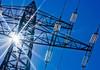 Banca Mondială oferă 61 de milioane de euro pentru interconectarea rețelelor de energie electrică dintre R.Moldova și România