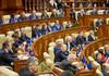 SONDAJ | Care sunt soluțiile agreate de moldoveni pentru ieșirea din blocajul politic