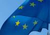 UE | Simplificarea acordării cetățeniei rusești pentru locuitorii din estul Ucrainei exacerbează conflictul și destabilizează