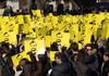 """Candidaţii italieni la alegerile europene vor fi verificați la """"discursurile de ură'' de către Amnesty International"""