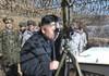 Coreea de Nord a testat o nouă armă teleghidată