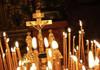 O delegație a Mitropoliei Moldovei va aduce Lumina Sfântă de la Ierusalim