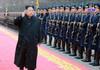 Coreea de Nord avertizează că va riposta la exerciţiile militare efectuate de SUA şi Coreea de Sud
