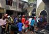 SUA nu a avut nicio informație privind atentatele din Sri Lanka