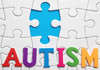 În R.Moldova vor fi deschise centre pentru copii și adulți care suferă de autism