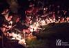 Peste 98% dintre moldoveni vor sărbători în acest an Paștele