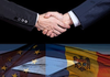 Peter Michalko: Pentru reluarea asistenței financiare către R.Moldova, condițiile au fost puse foarte clar pe hârtie