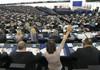 Cu ce se ocupă de fapt un eurodeputat