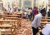 Cel puțin 60 de persoane au fost arestate, fiind bănuite că ar implicate în atentatele teroriste din Sri Lanka