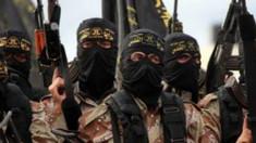 Peste 1.600 de civili au fost ucişi în patru luni de zile în timpul ofensivei coaliţiei internaţionale anti-jihadiste