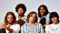Ora de muzică | Grupul american The Eagles, partea întâi