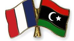 Ministerul de Interne libian anunţă încetarea cooperării cu Franţa