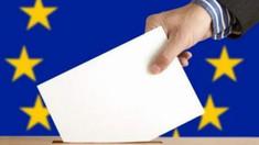 Europarlamentare 2019 | Mai puţin de 40% dintre europeni ştiu că în mai vor avea loc alegeri pentru PE