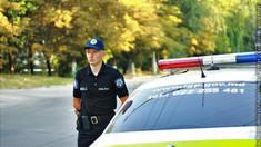 Polițiștii au venit cu mai multe recomandări pentru cetățeni în contextul apropierii Sărbătorilor Pascale