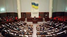 Schimbarea administrației de la Kiev ar putea duce la o revizuire a politicii față de regimul separatist de la Tiraspol, consideră experții