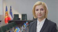 Bașkanul Irina Vlah, acuzată de exces de putere în Găgăuzia. Deputații din grupul afiliat PDM au depus plângere la Procuratură